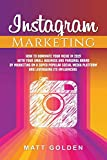 Instagram Marketing: How to Dominate Your Niche in 2019 with