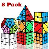 Buy Rubiks Cubes