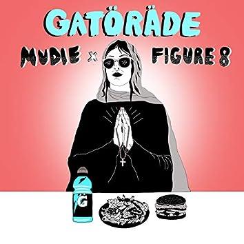 Gatorade - Single