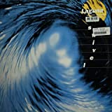 Laguna / DJ Erwin Feat. Shane - Sceptic Watcher / W.E.T - Swivel - swivel 612-5