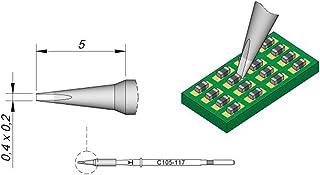 Jbc - Punta de soldador para Nano C105117