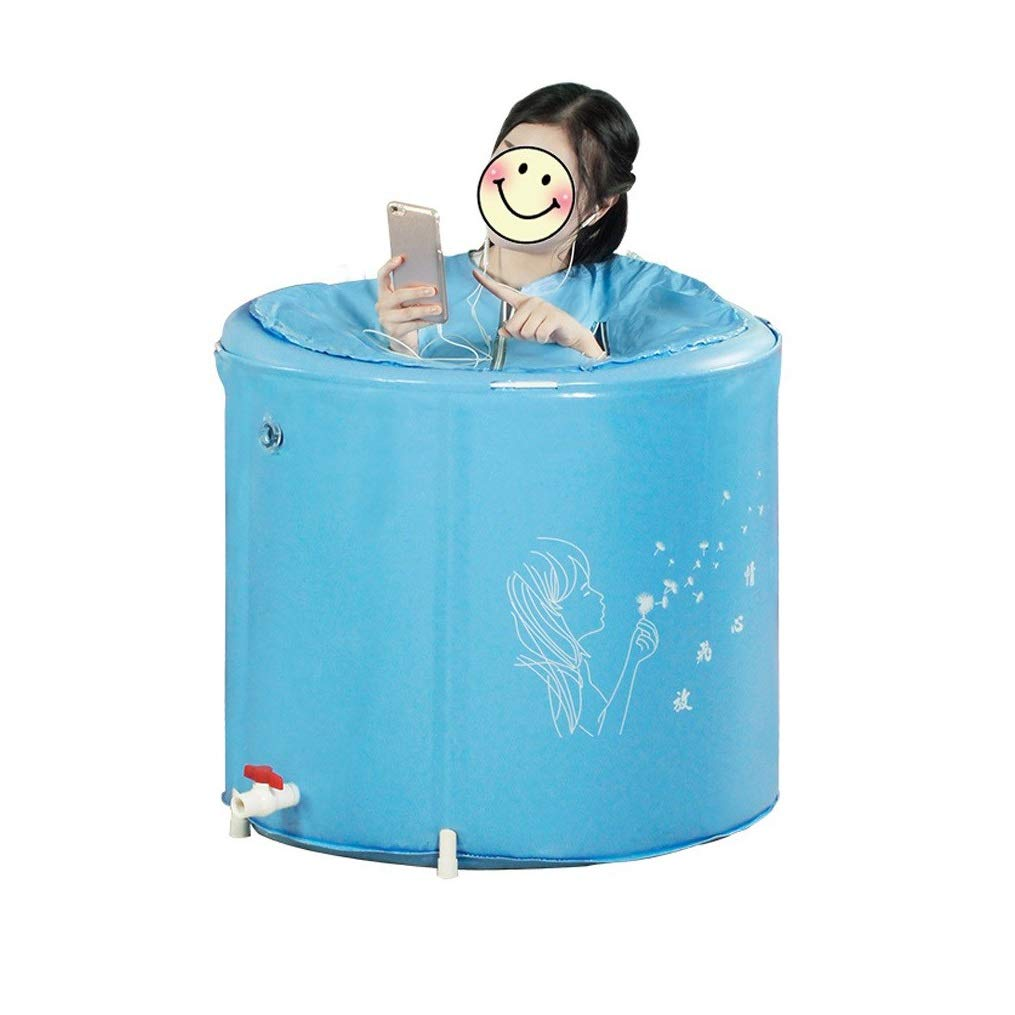 Bathtubs Online limited product Discount mail order Foldable Bathtub Portable Travel Bath Baby Tubs