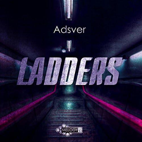 Adsver