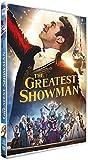 The Greatest Showman [DVD + Digital HD]