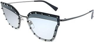Sunglasses Valentino VA2028 300587 womens Size:59-17-140