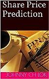Share Price Prediction (English Edition)