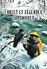 Fables et légendes Japonaises par Otsuka