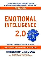 Emotional intelligence test Self awareness strategies to increase emotional intelligence self management social awareness