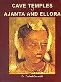 Cave Temples of Ajanta and Ellora