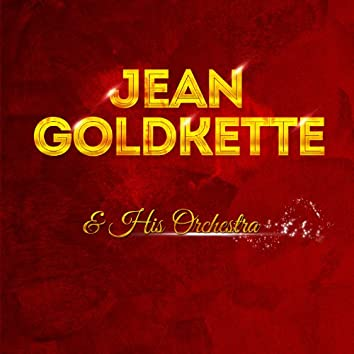 Jean Goldkette & His Orchestra - Sunday