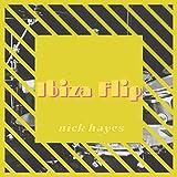 Ibiza Flip