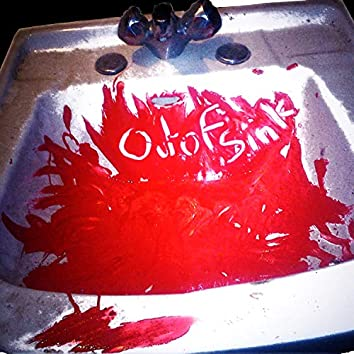 Out of Sink