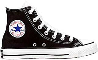Converse Chuck Taylor All-Star 2 Tone Hi Mens 1J797
