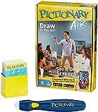 Mattel Pictionary Air (danés) (GPL51)