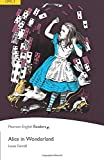 Penguin Readers: Level 2 ALICE IN WONDERLAND (Penguin Readers, Level 2)