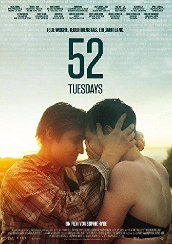 52 Tuesdays (OmU)