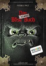 Das kleine Böse Buch