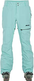 Shadow Pant Women's Lucite S