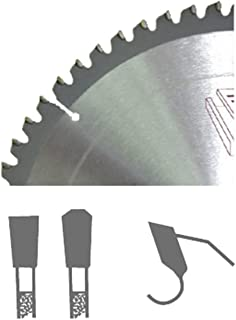 Stayer hårddisk Widia aluminium Ø 300 x 30 x 3,2 z 72 skivor widia-coupe/aluminium