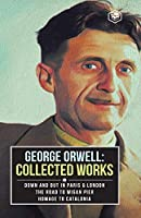 George Orwell Collected Works