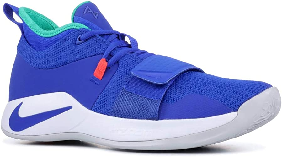 Nike PG 2.5 'FORTNITE' - BQ8452-401