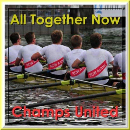 Champs United