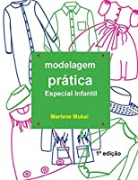 Modelagem Pratica Especial Infantil