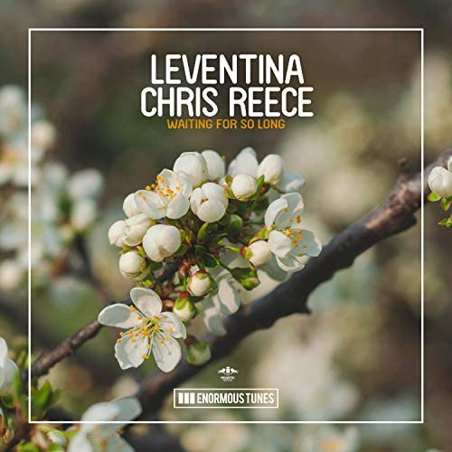 Leventina & Chris Reece