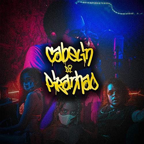 Trap de Quebrada, KaBatistta & Renba feat. Estúdio P7