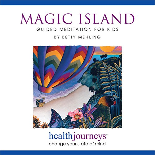 Top 10 relaxation cds for sleep kids for 2020