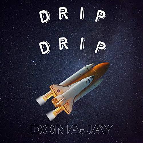 Donajay