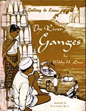 Getting to Know the River Ganges