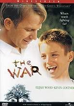 Best the war dvd Reviews