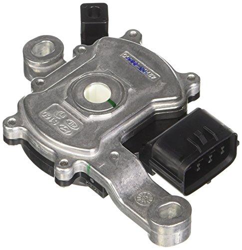 Genuine Hyundai 42700-26500 Inhibitor Switch
