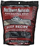 Northwest Naturals Freeze Dried Nuggets