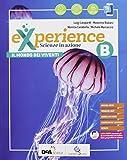 Zoom IMG-2 experience per la scuola media