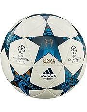 adidas Finale CDF Cap Balón de Fútbol, Hombre