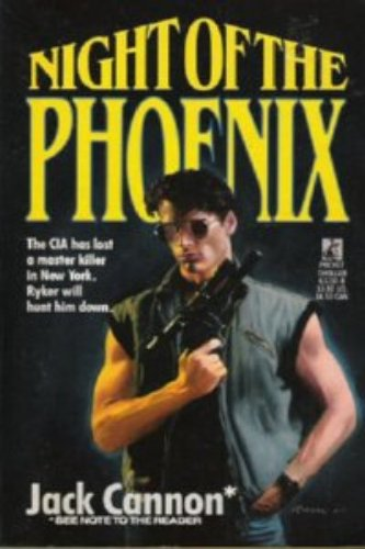 The Night of the Phoenix