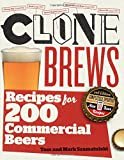 Clone Brews, 2nd Edition