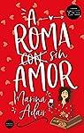 A Roma sin amor