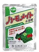 日本曹達 殺菌剤 ハーモメイト水和剤 250g