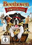 Bilder : Beethoven und der Piratenschatz