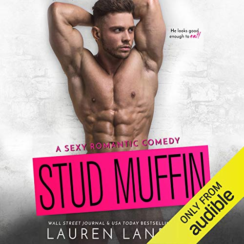 Couverture de Stud Muffin