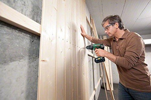 Bild 4: Bosch DIY PSB 18 LI-2
