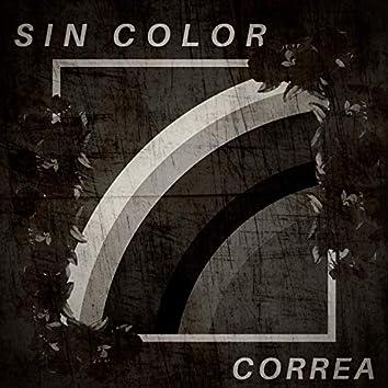 Sin Color