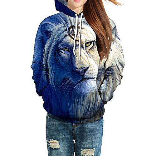 Luckycat Neuer Liebhaber Unisex Herbst Winter afrikanischen 3D Print Langarm Dashiki Hoodies Sweatshirt Top Damen und Herren Mode 2018