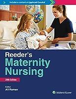Reader's Maternity Nursing, 20e