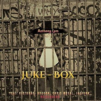 Juke (Box)