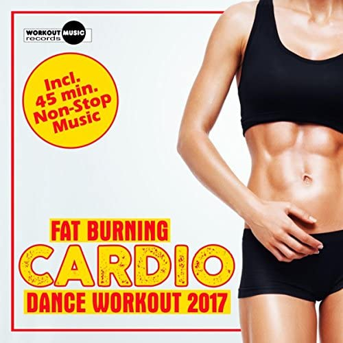 Workout Music Records