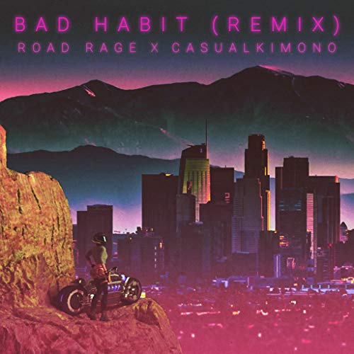 Bad Habit (Remix)